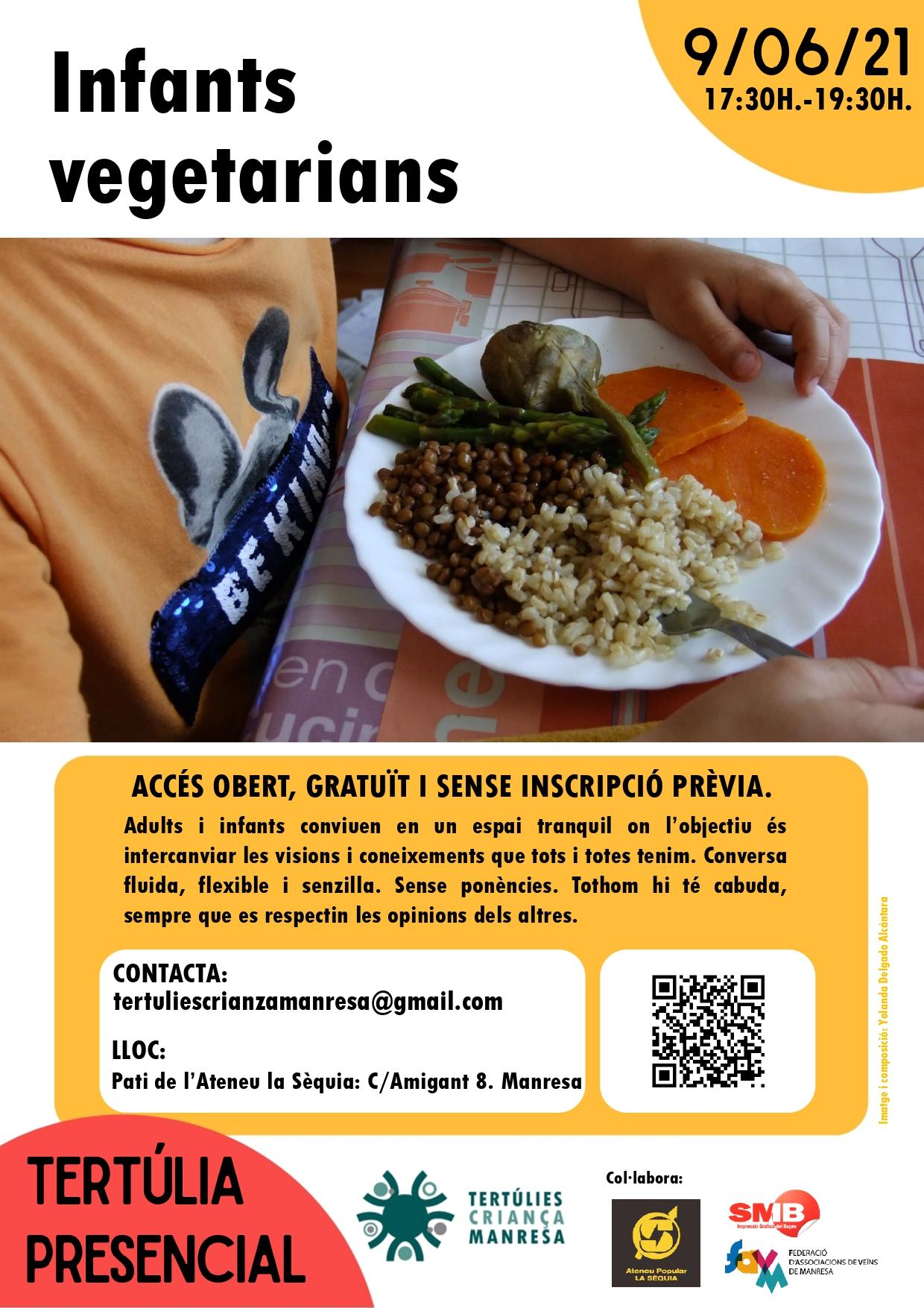 https://www.escolaitaca.cat/wp-content/uploads/9-juny.-Infants-vegetarians.jpg