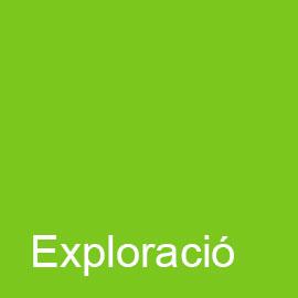 Exploració