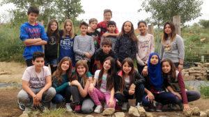SJaume-2016-R grup