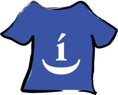 dibuix-samarreta