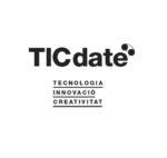 tic date